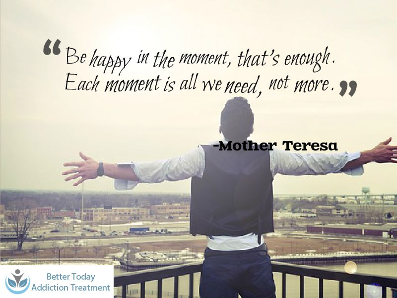 enjoy every moment of life quotes