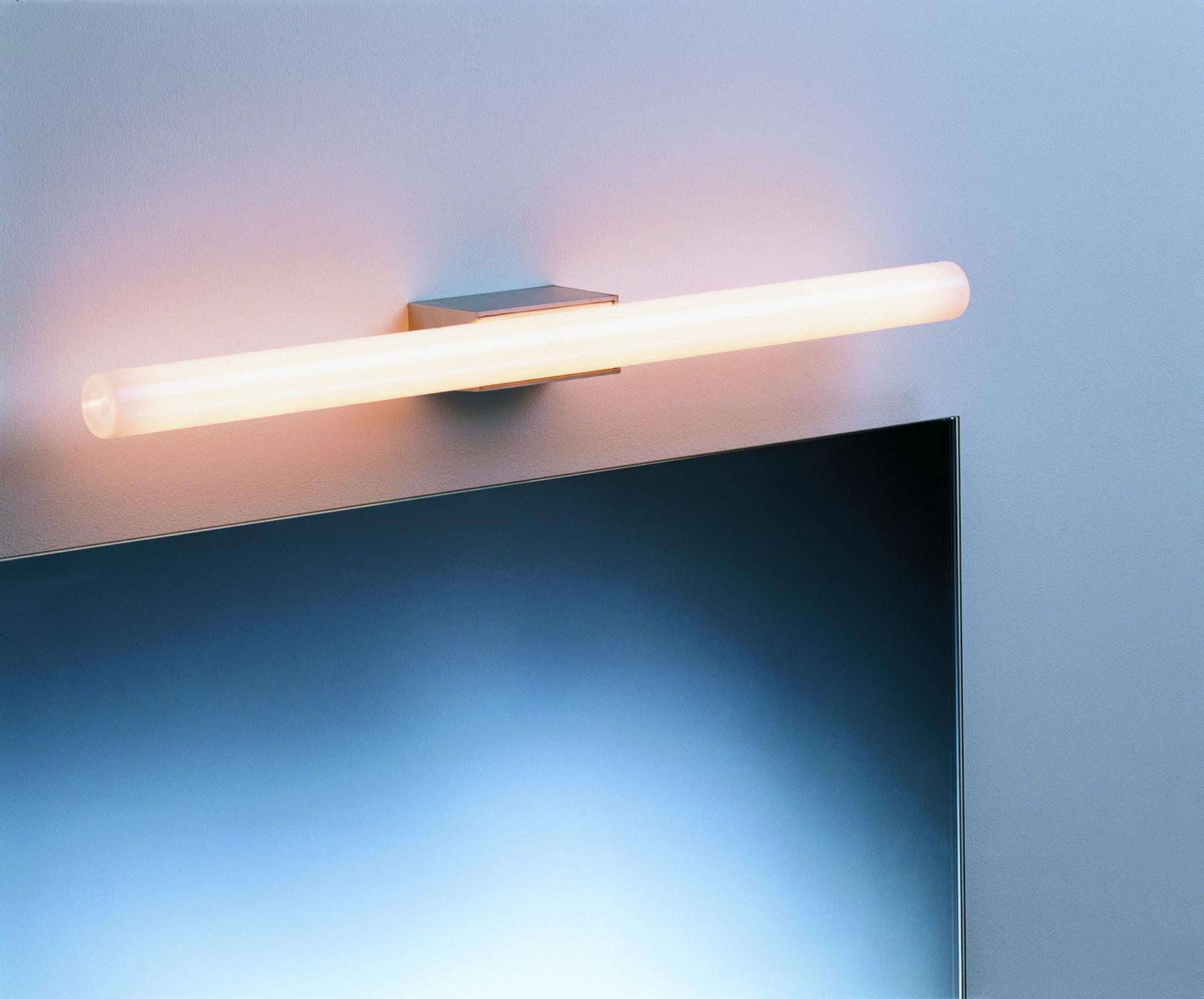 Top Light Lichtstange Die Schnelle Licht Lampen Wandleuchte