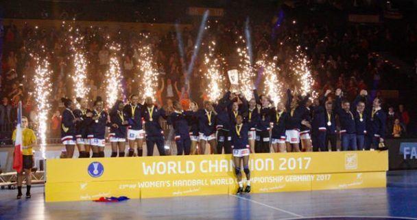 Weltmeister Frankreich Wie Oft