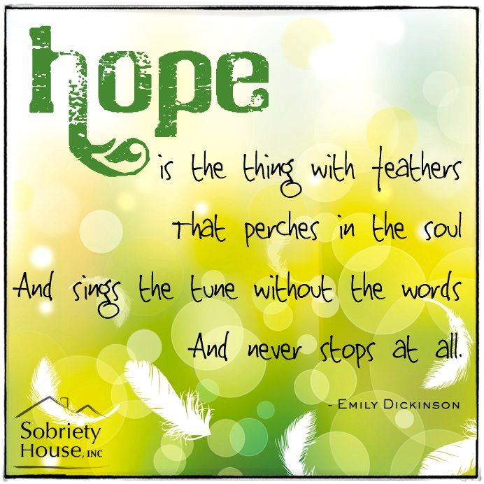 Audacity Of Hope Quotes: Hope Project Inspirations
