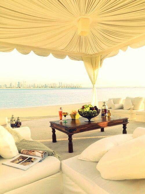 <3 Atlantis the palm Dubai