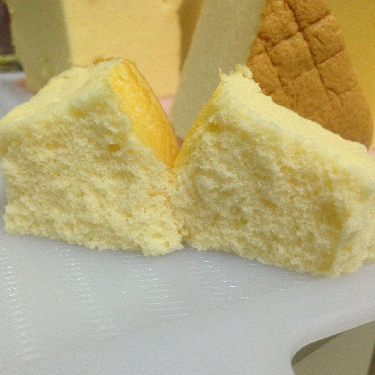 Condensed Milk Sponge Cake Milk Sponge Cake Recipe Condensed Milk Recipes Sponge Cake Recipes