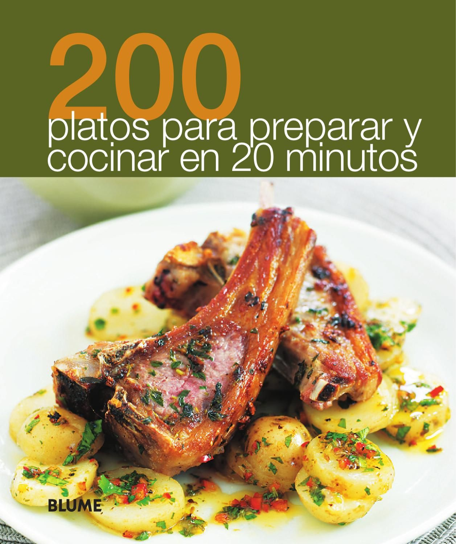 100b689ce83298c760c999b2a4ebd9bc - Cocinar Recetas