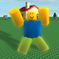 Pin By James Wilson On Roblox Roblox Roblox Roblox Games Roblox