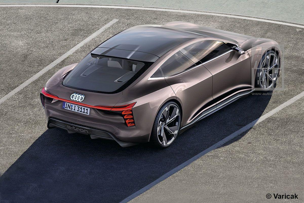 Neue Audi (2019 bis 2023) | TT | Audi, Cars und Vehicles