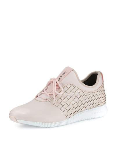 2ca12fbe8 Get free shipping on women's designer sneakers at Neiman Marcus. Shop a  variety of casual & athletic styles.