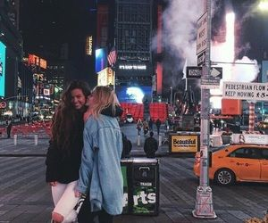 Friendship New York Pictures Nyc Pics Nyc Instagram