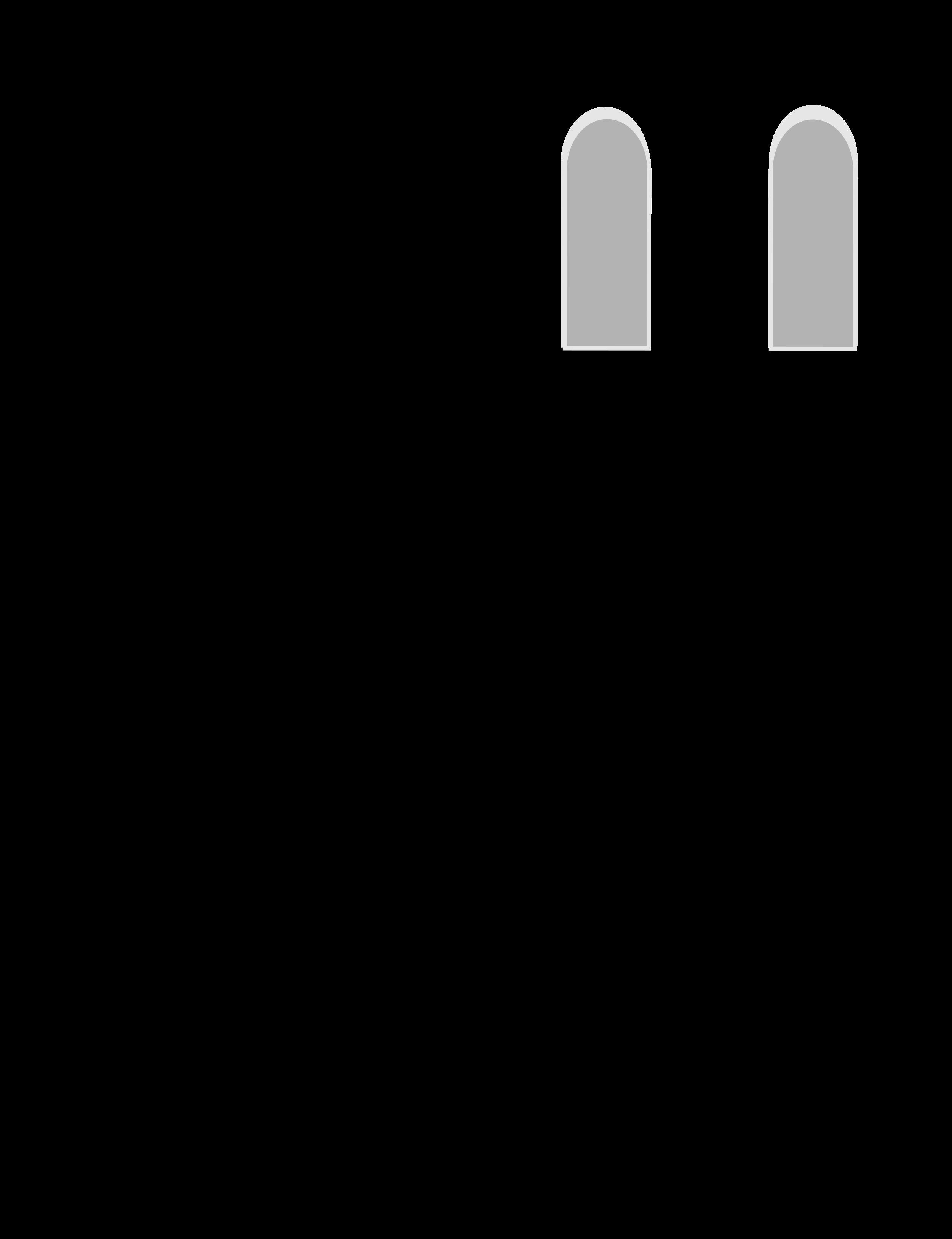 Plug Clipart Ideas Plugs Clip Art Power Plug