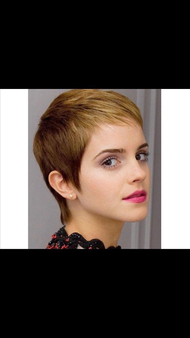 Dope Short Cuts For All Prettydesigns Hair Pinterest