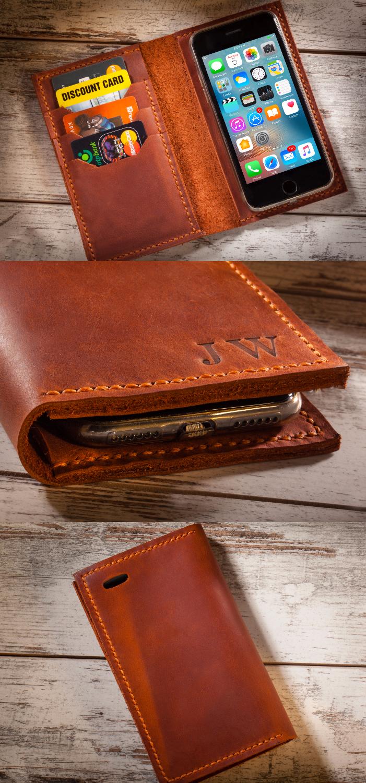 best authentic bb8be 97793 iPhone x case wallet iPhone x case personalized iPhone x case ...