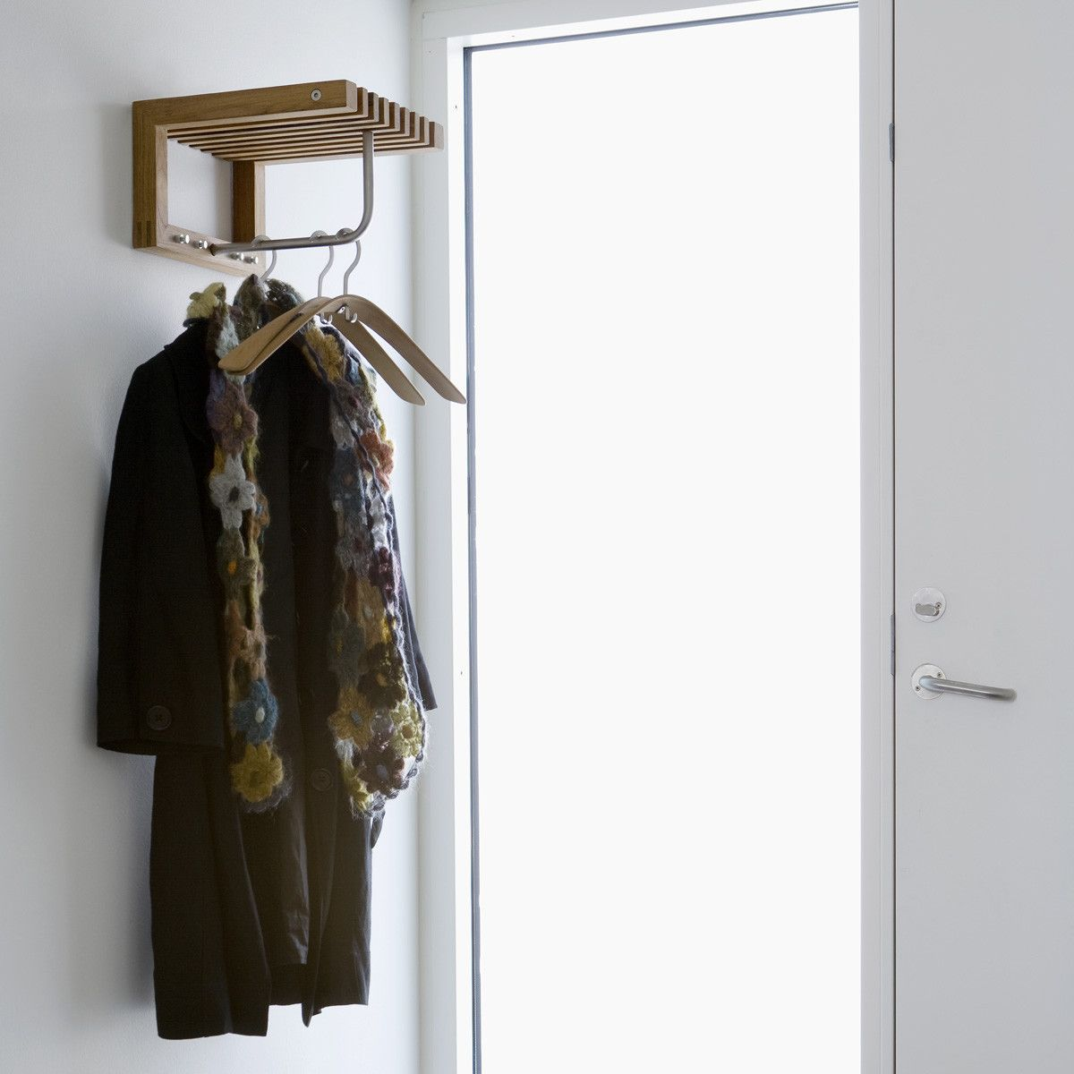 Billedresultat For Skagerak Coat Rack Glasdore Ideer