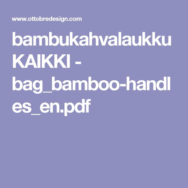 bambukahvalaukku KAIKKI - bag_bamboo-handles_en.pdf