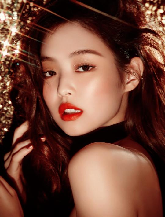Pin On Beautiful Asian Girls