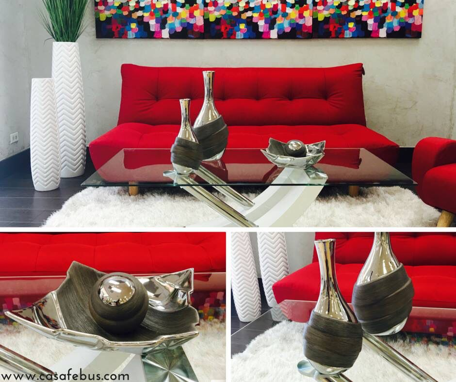 Chic & Lovely Accents To Your Home Decor. Over 3,500 Items