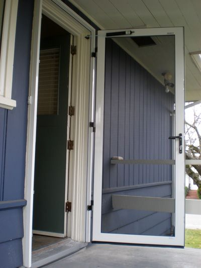 Customized doors that fit your home your needs and your style which provides & Customized doors that fit your home your needs and your style ...