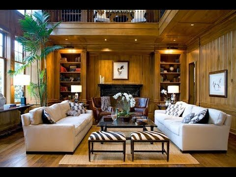 Superbe Design A Home Design Homes/ Custom Home Builders Columbus Ohio   Http://