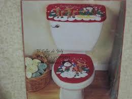 Resultado de imagen para muñecos de navidad en paño lency