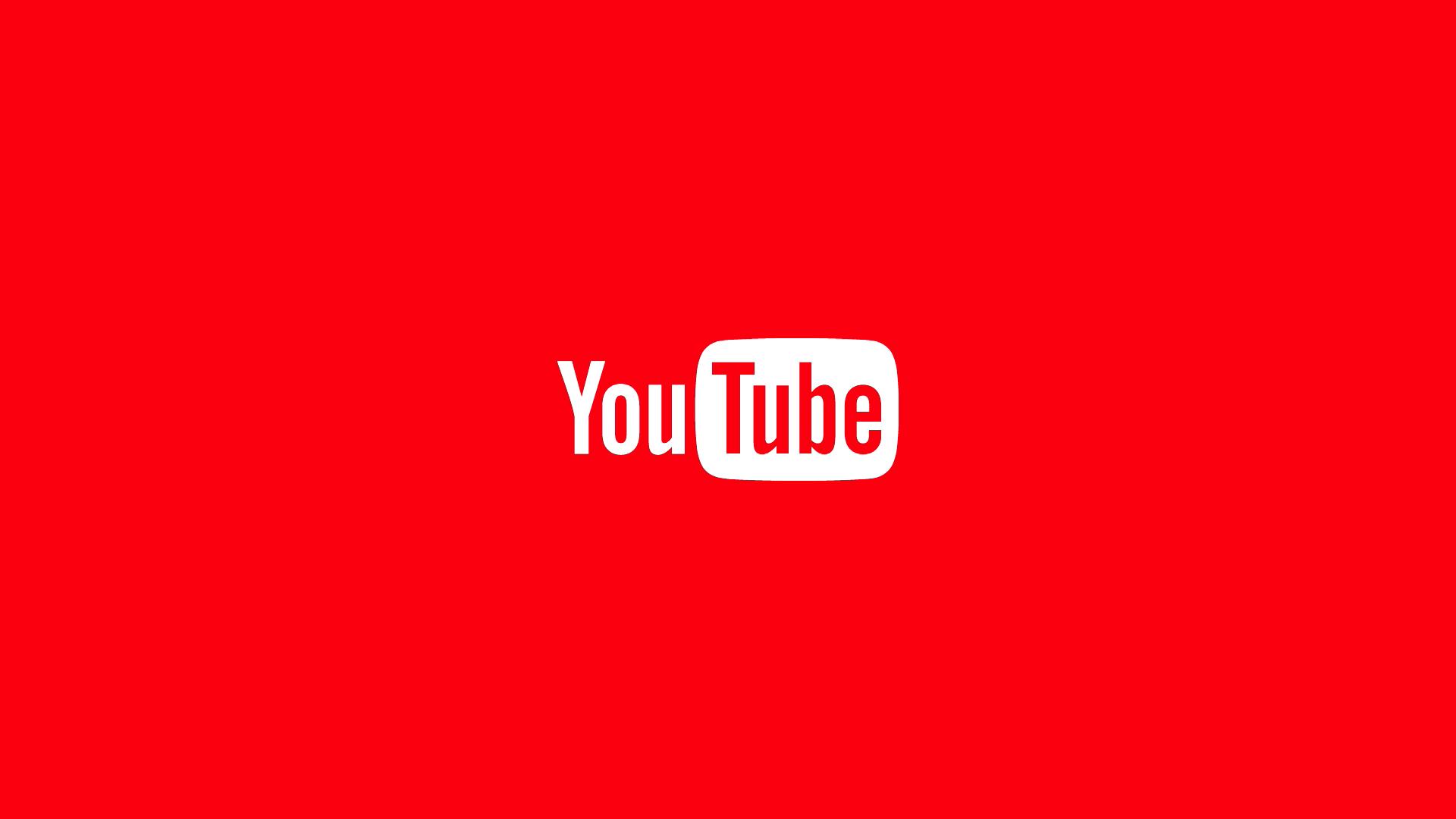 Youtube Logo Hd Wallpapers Youtube Logo Youtube Subscribers Youtube