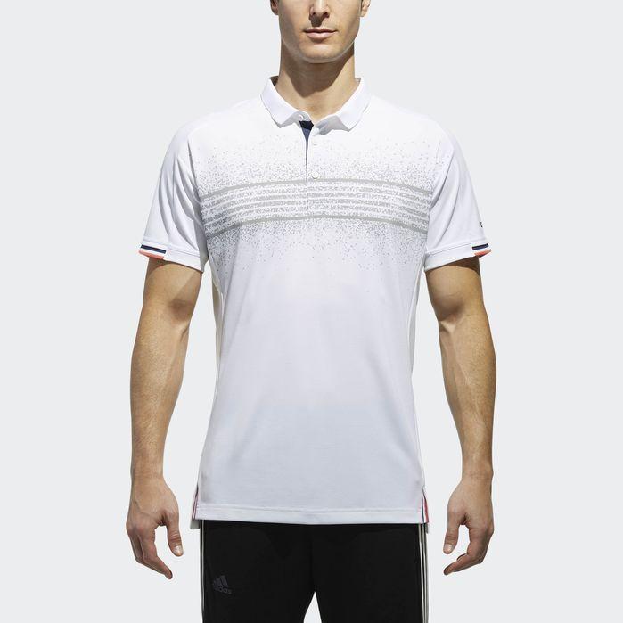 Men's Tops & Polos | Tops for Men | Boden US