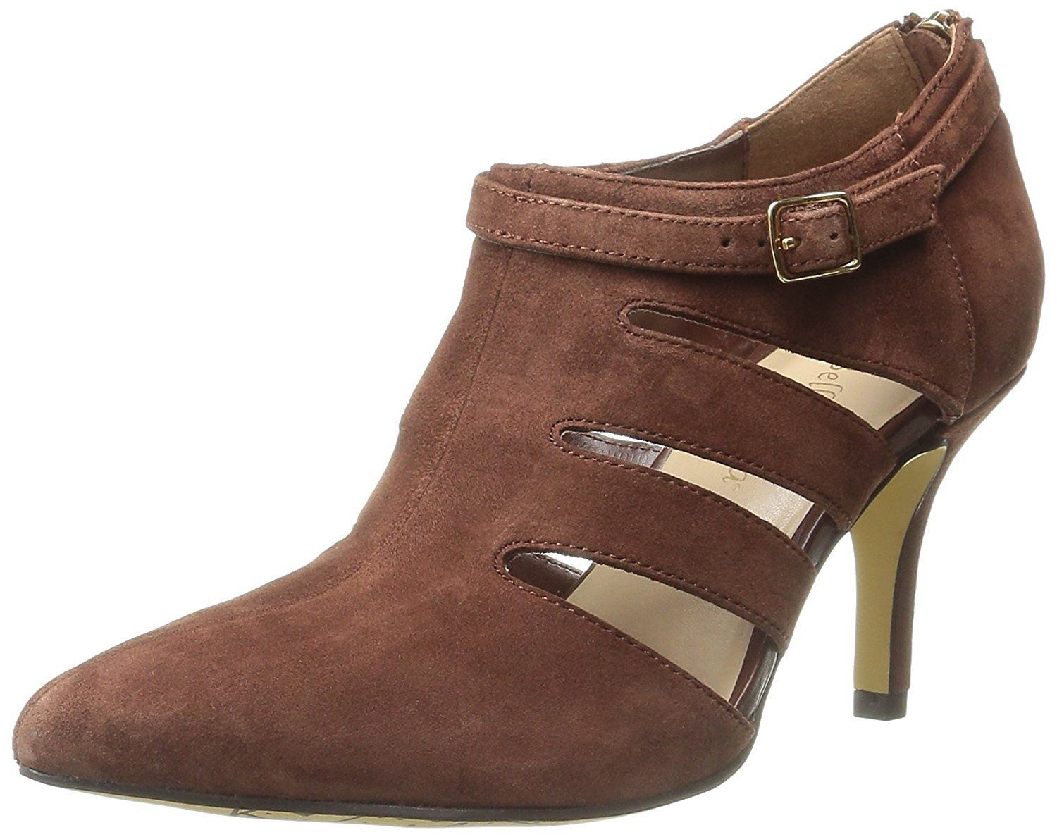 Bella Vita Women's Dylan Pump -- Check this awesome product by going to the link at the image.