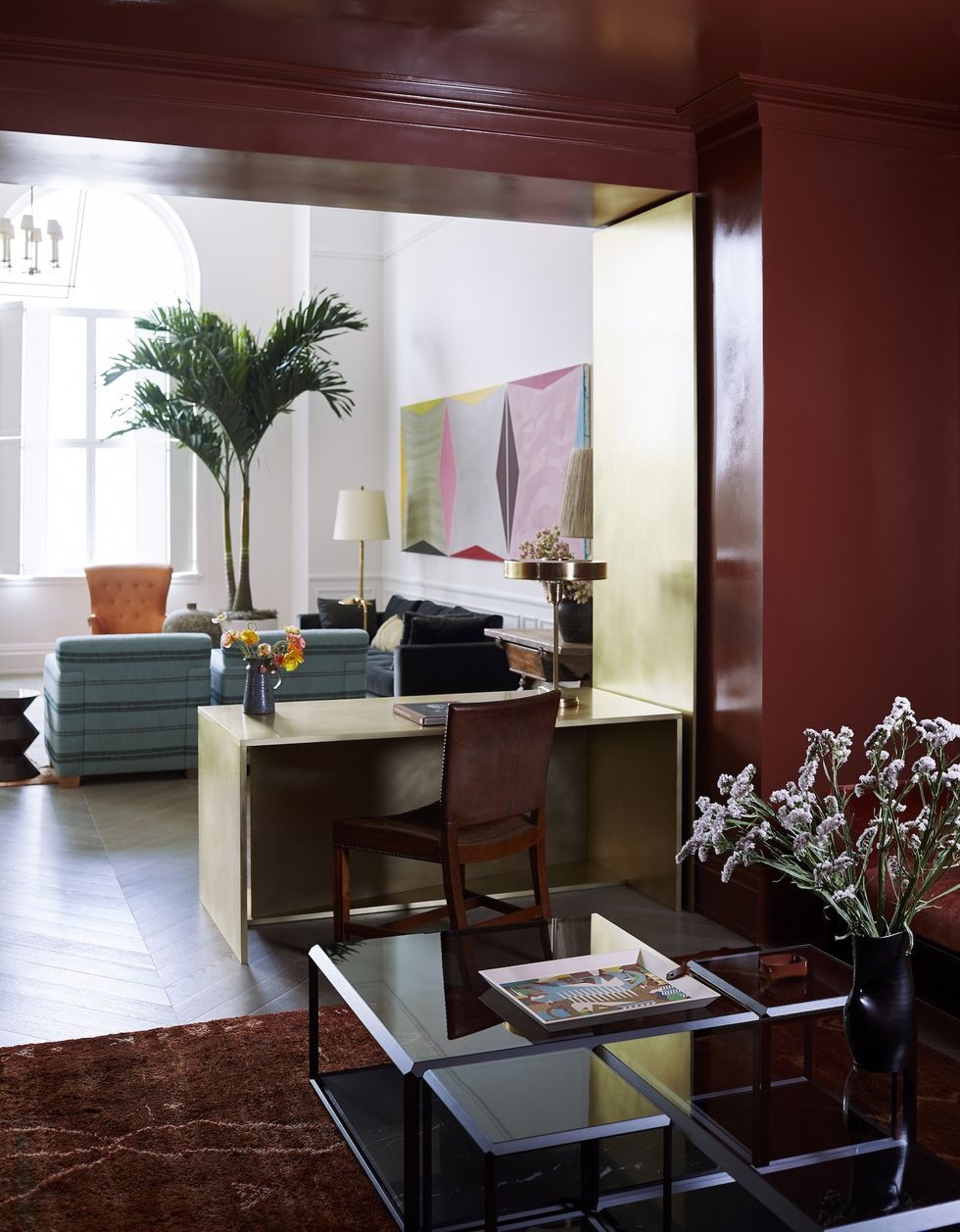 how this a list interior designer transformed a luxury on top 10 interior paint brands id=89797