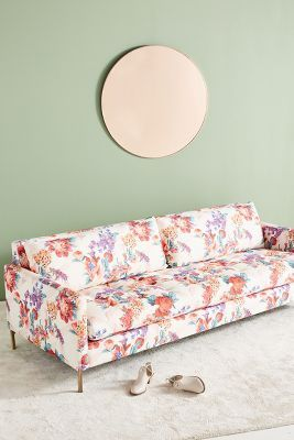 sofa and more high quality sofas melbourne shop the liberty for anthropologie geo paradise garden angelina at today read customer reviews discover product