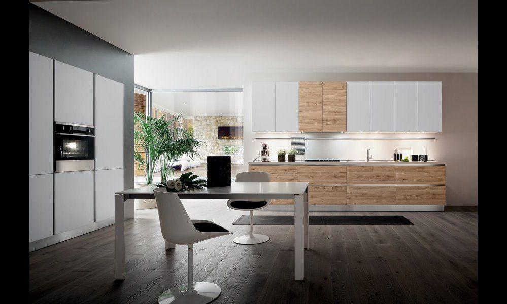 /cuisine-moderne-blanche-et-bois/cuisine-moderne-blanche-et-bois-34