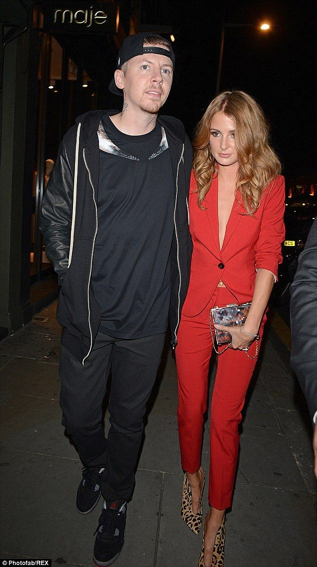 Millie Mackintosh Won T Be Announcing Her Baby News Dailymail
