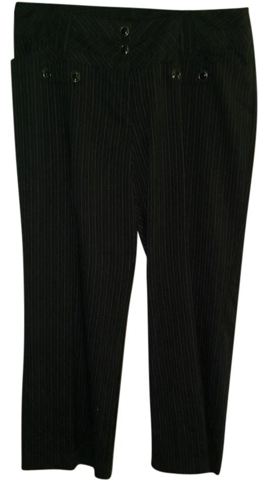f2244353ea4 Lane Bryant Dress Slacks Trouser Pants. Free shipping and guaranteed  authenticity on Lane Bryant Dress Slacks Trouser Pants at Tradesy.
