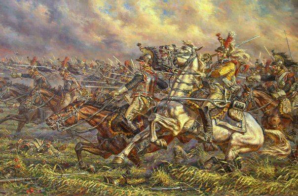 История конницы | ВКонтакте | Боевой молот, Фэнтези и Наполеон