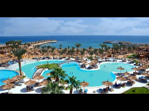 Beach Albatros Resort Hurghada Egypt Best Travel Destination Romantic Beach Getaways Vacations To Go Vacation Spots