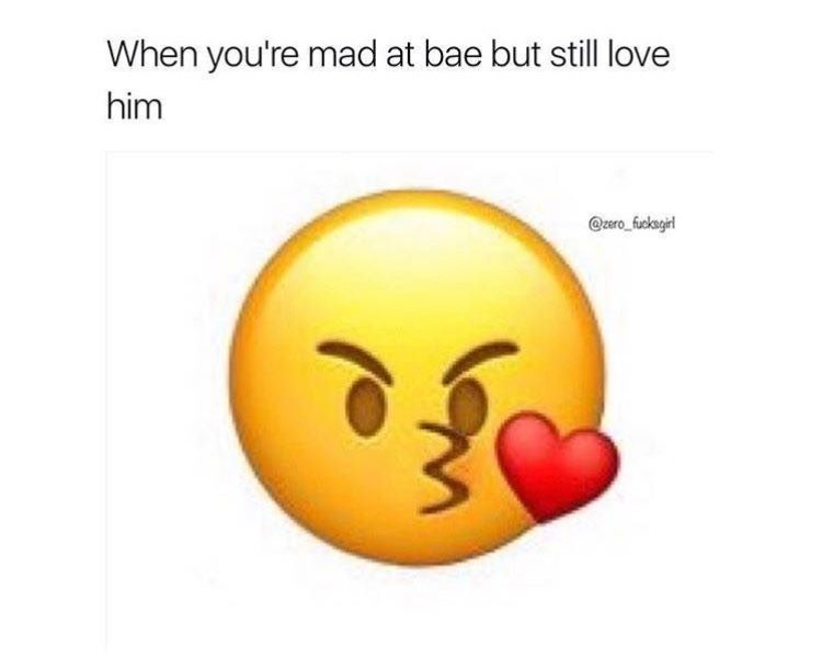 This Tickles Me Funny Boyfriend Memes Funny Relationship Memes Relationship Memes