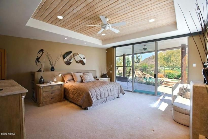 Average Cost Of Tray Ceiling Yahoo Image Search Results