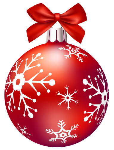 Red Christmas Balls Png Clip Art The Best Png Clipart Christmas Drawing Christmas Balls Homemade Christmas Decorations