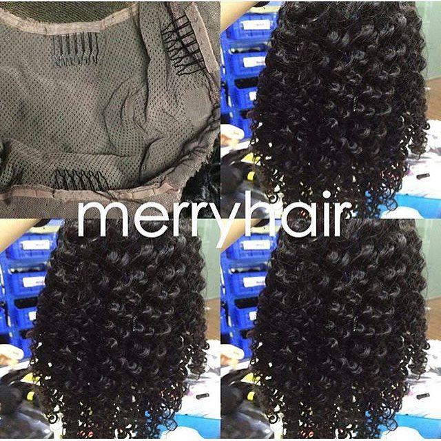 Guangzhou MerryHair Co.Ltd  Email:merryhumanhair@hotmail.com whatsapp:8618138798109 www.merryhair. en.alibaba. com  www.merryhair. com  www.aliexpress. com/store/1291517 #hair#bundledeals#blackhairqualityhair#virginhair#brazilianhair#malaysianhair#peruvianhair#indianhair#eurasianhair#cambodianhair#virginbrazilianhair#virginmalaysianhair#virginindianhair#naturalhair#Filipinohair#Burmesehair#Bodywave#Curly#Deepwave#Kinkycurly#besthair#ombrehair#rawhair#wholesalehair #goodhair#closures