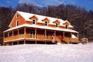 Marvelous Timber Frame Love. :) | Dream House Plans | Pinterest | Dream House Plans  And House