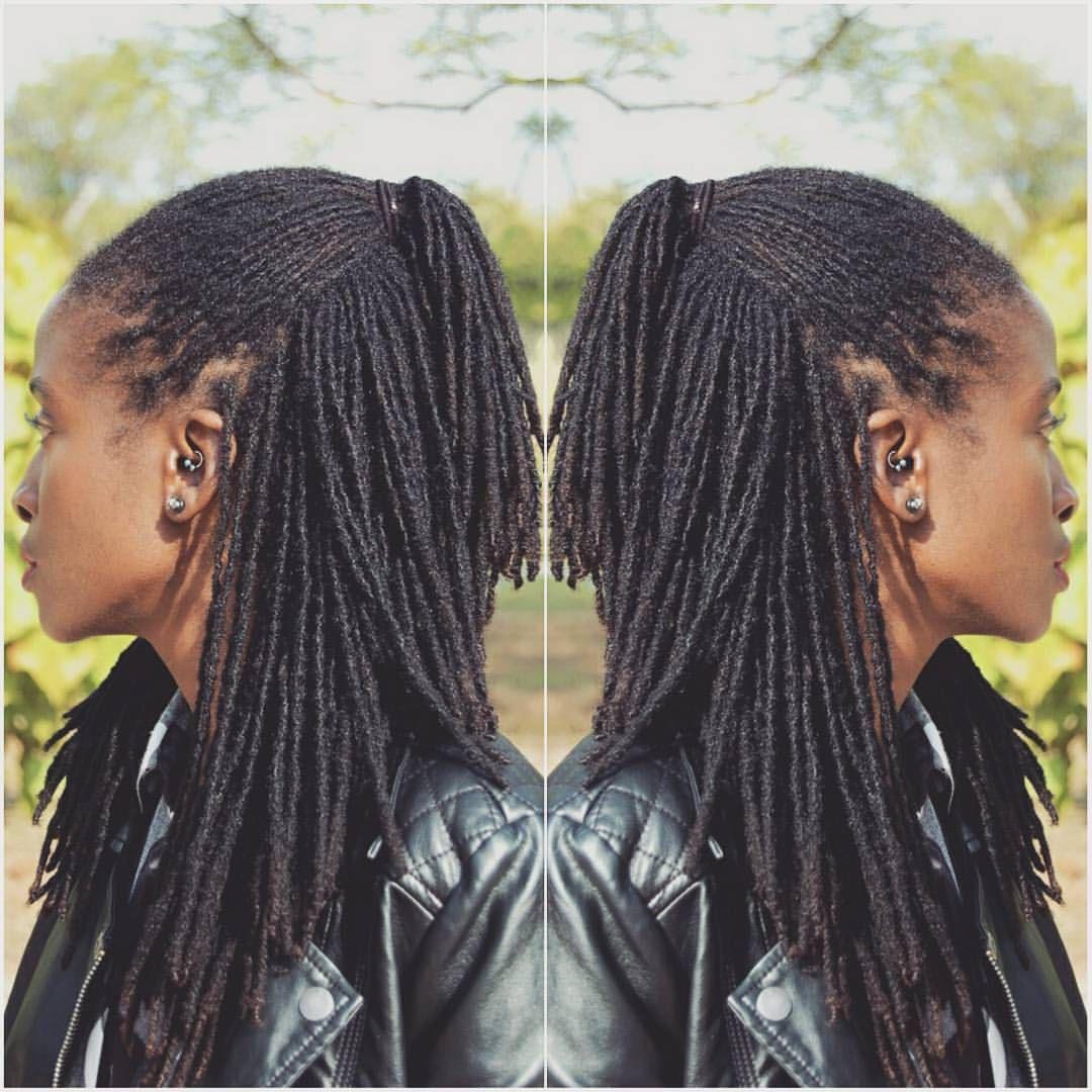 Locks. afrowaiso