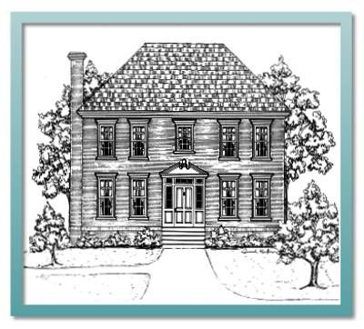 Authentic Historical Designs Llc House Plan Historical Design House Plans Victorian House Plans