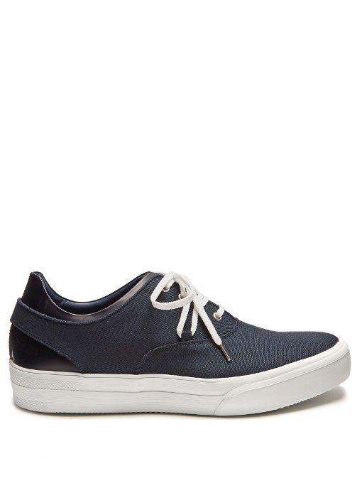 FOOTWEAR - Low-tops & sneakers OAMC LDzgj5oHl