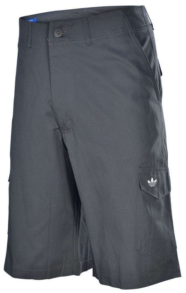 Top Design bester Verkauf Sonderverkäufe Adidas Originals Men's Cargo Shorts #adidas #Cargo | Brands ...