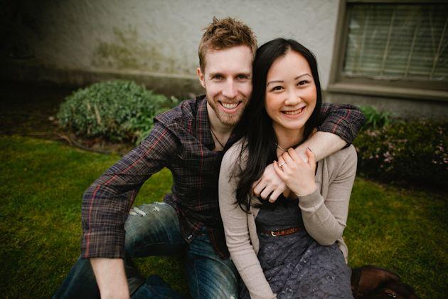Gratis Dating Online Vancouver