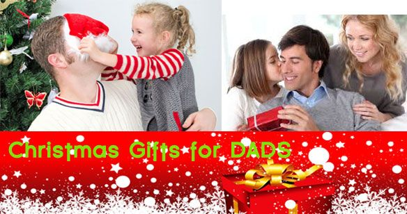 what should i get my dad for christmas 2014 - What To Get Dad For Christmas 2014