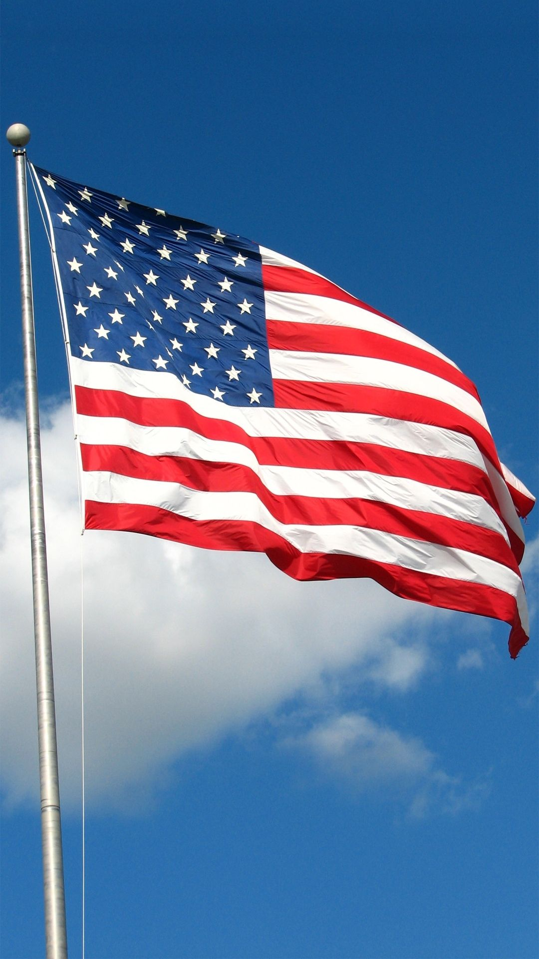 10 Latest American Flag Wallpaper Android FULL HD 1080p
