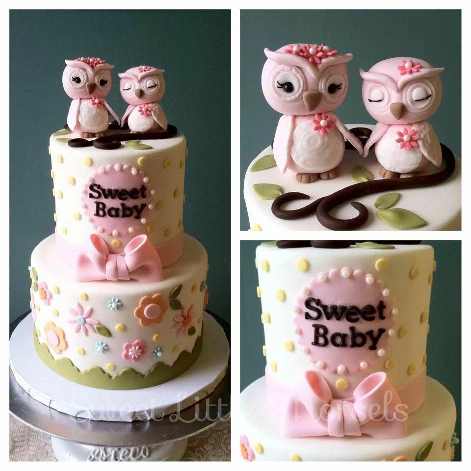 Sweet more than a cake pinterest cake