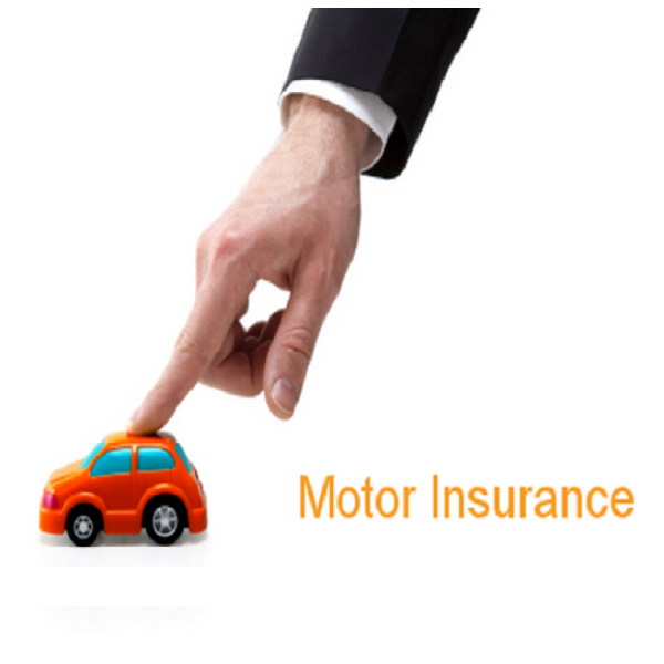 15 Best Car Insurance Companies In India 2020 Styles At Life