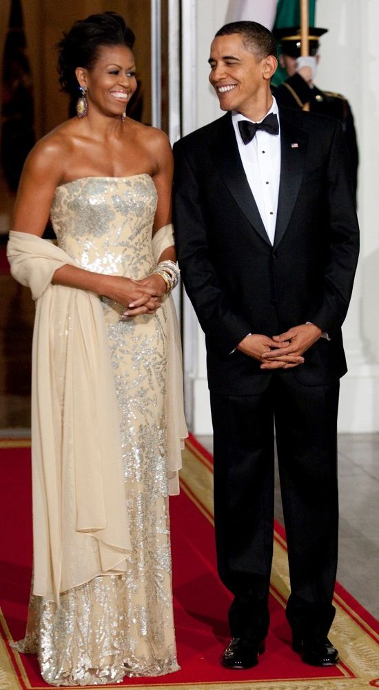 Black Tie Event (A Short Guide to Formal Wear Dress Code in the UK ...