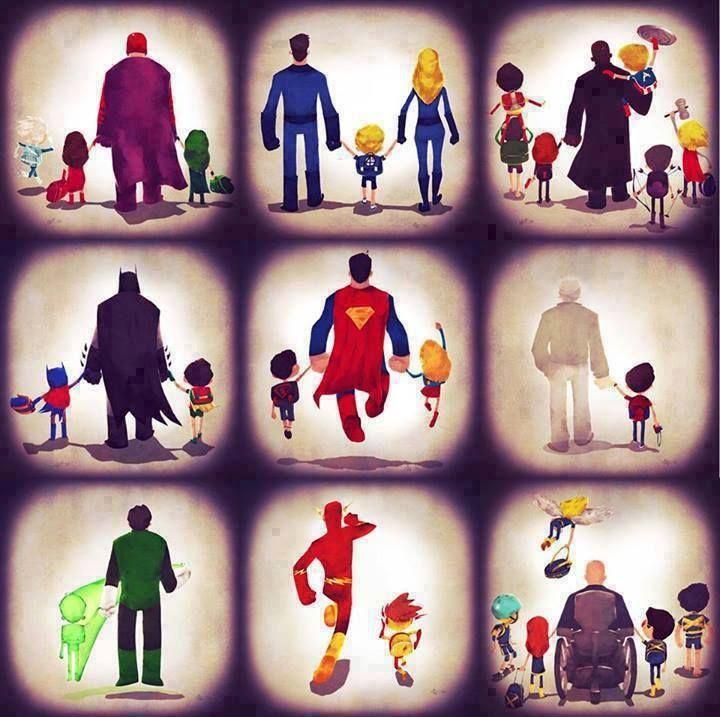 Marvel Avengers Alliance Latino