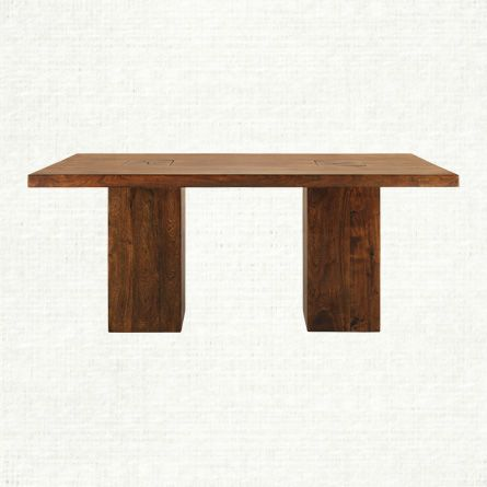 Tao Dining Table Home Pinterest