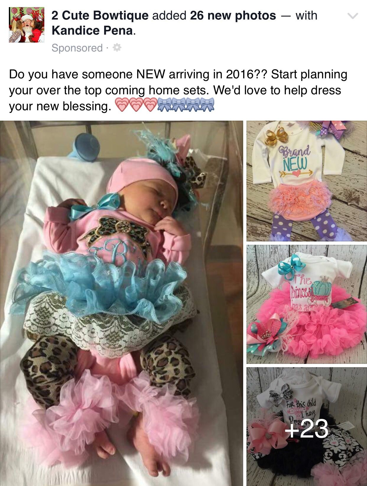 pin by amy meadows on baby stuff pinterest babies