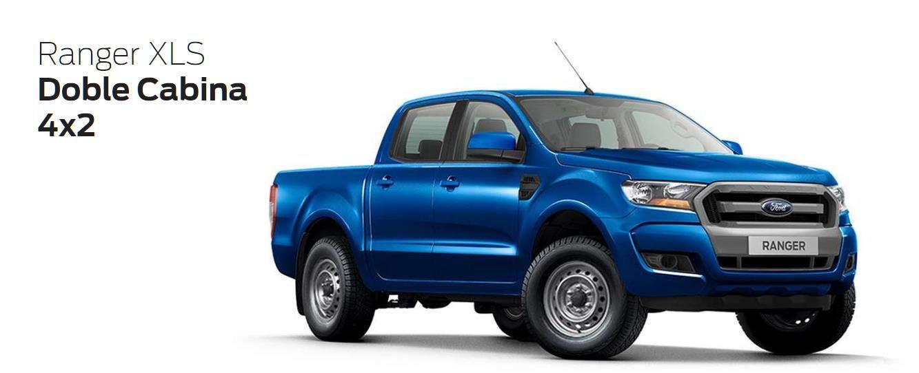 Pin By Javier Espinoza On Ford Motors Company Ford Ranger Ford Motor Company Ford Motor